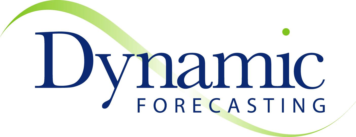 dynamic forecasting home
